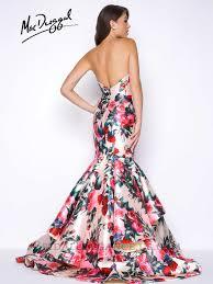 mac duggal 79095m prom dresses bridal elegance