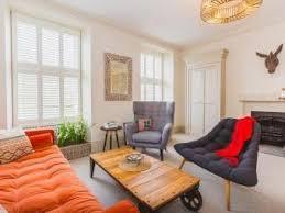livingroom guernsey guernsey property homes to rent in guernsey nestoria