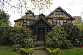 tudor house tudor house plans houseplanscom tudor house plan walbrook 10 070