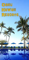 best 25 maui all inclusive ideas on pinterest holidays to