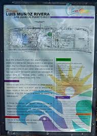 Liberty State Park Map by