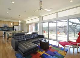 modular home interior pictures 8 modular home designs with modern flair