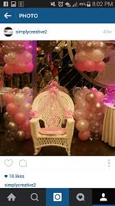 Chair Rentals Nyc White And Gold Throne Chair Rental Baby Shower Chair Rental In