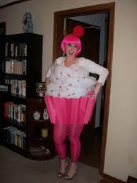cupcake costume diy cupcake costume my diys cupcake costume
