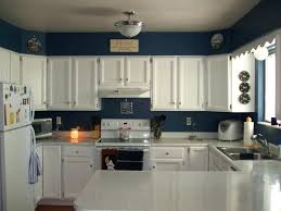 kitchen paint ideas with white cabinets kitchen cabinet color ideas moeslah co