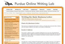 top curriculum vitae ghostwriting for hire for masters help with