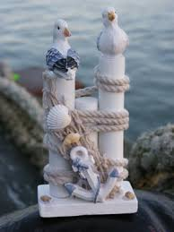 nautical and coastal gift ideas ornaments marine gift ideas