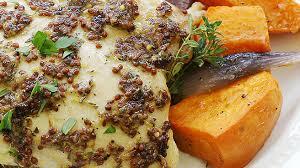 Potatoes Main Dish - healthy chicken main dish recipes eatingwell