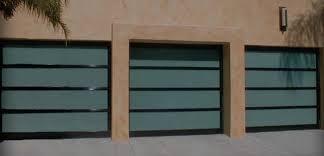 California Overhead Door Garage Doors