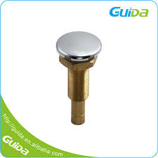 Bathtub Drain Odor Bathtub Drain Fittings Bathtub Drain Fittings Suppliers And