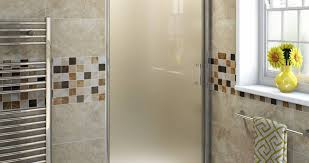 shower decorative frameless shower doors stunning seamless glass