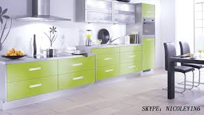 kitchen cabinet design colour combination laminate modular color combinations laminate wooden kitchen cabinet view wooden kitchen cabinet zhuv product details from guangzhou zhihua kitchen cabinet