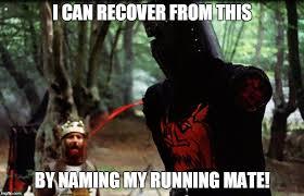 Monty Python Meme - monty python black knight meme generator imgflip