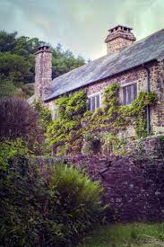 best 20 english cottages ideas on pinterest country cottages