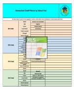 templates and downloads letshomeschoolhighschool com
