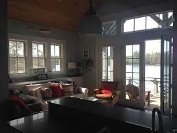 Home Design Studio Bristol by Lake U0026 Land Studio