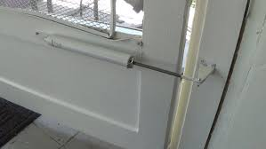 Cost To Install French Doors - backyards advantages disappearing screen doors malibu door