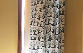 gratifying graphic of strongwords online curtains easy tact fabric