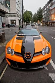mercedes supercar the 25 best mclaren mercedes ideas on pinterest mercedes slr