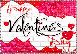 valentines day kids happy s day kids news article