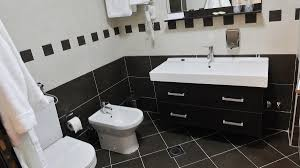 bathroom designers nj bathroom designers nj mymice me