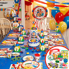 caillou party supplies this looks like such a caillou party caillou birthday party