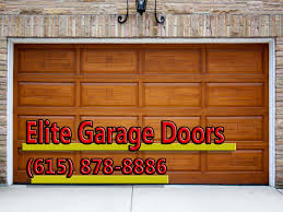 elite garage doors i70 for cool home decor inspirations with elite
