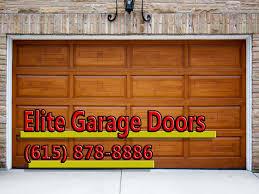 elite garage doors i70 for cool home decor inspirations with elite elite garage doors i60 for wow home design your own with elite garage doors