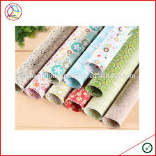 waterproof wrapping paper waterproof wrapping paper waterproof wrapping paper suppliers and