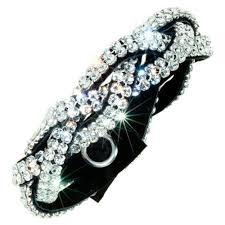 swarovski crystal leather bracelet images Swarovski swarovski elements crystal jpg