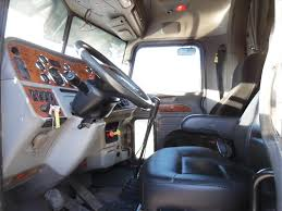 kenworth parts lookup by vin trucks for sale