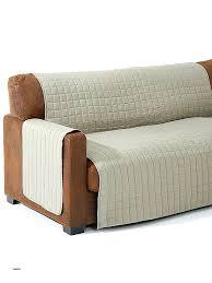 comment réparer un canapé en cuir déchiré reparer simili cuir exemples canaps cuir with griffure canap cuir