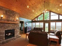 choose best vaulted ceiling lighting modern ceiling vaulted ceiling lighting country modern ceiling design choose