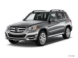 mercedes glk class suv 2015 mercedes glk class prices reviews and pictures u s