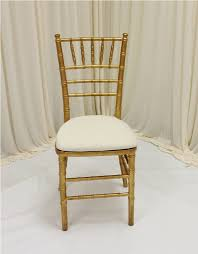 chiavari chair rental nj get best chiavari chair rental romancebiz home furniture