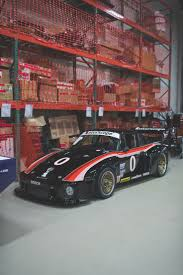 porsche 935 street 342 best porsche 935 934 images on pinterest porsche 935 race