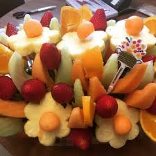 eatables arrangements edible arrangements gift shops 1331 prince rodgers ave