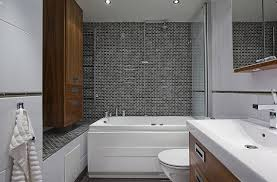 How To Make A Small Bathroom Look Bigger How To Make A Small Bathroom Look Bigger Tips And Ideas