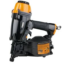 Paslode Coil Roofing Nailer by Coil Siding Nailer And Fencing Nailers At Nail Gun Depot