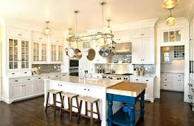 Kitchen Island With Extension Chopping Table For The   kitchen island extension super simple island extension as table