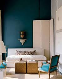 Bedroom Ideas Teal Walls Bedroom Teal Bedroom Ideas White Fur Throw Pillows Table Lamps