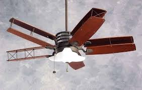 wooden airplane propeller ceiling fan ceiling fans airplane propeller ceiling fan airplane ceiling fans