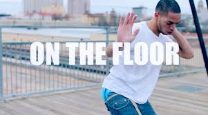 Ice Jj Fish Meme - icejjfish on the floor official music video thatraw com presents