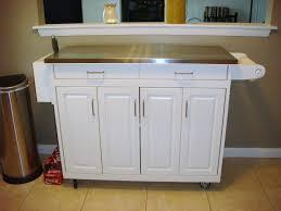 kitchen sideboard cabinet decorative kitchen sideboard buffet venture home decorations