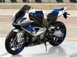 bmw hp4 black 2013 bmw hp4 s1000rr look motorcycle usa