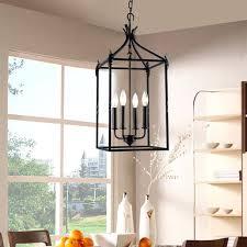 Lantern Pendant Light Fixtures New Lantern Pendant Light Fixture Small Entrance Lantern