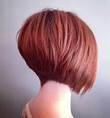 Bob Frisuren Hinten Kurz 40 coole kurze frisuren neue kurz haarschnitte