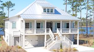 raised beach house plans allison ramsey raised house plans 1691 sq ft allison ramsey