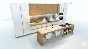 cgarchitect professional 3d architectural visualization user cgarchitect professional 3d architectural visualization user community kitchen design