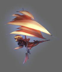 buried treasure ill fated voyage treasure planet 2